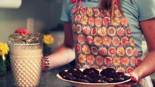 """""""Điểm mặt"""" những phụ kiện giúp tăng cảm hứng làm bếp"""