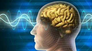 10 thói quen hại não mà bạn chưa biết