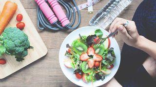 7 chế độ ăn kiêng giảm cân hiệu quả bạn nên biết