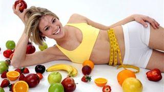 7 thực phẩm nên có trong tủ lạnh nếu bạn muốn giảm cân