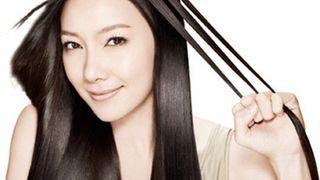 Mẹo duỗi thẳng tóc đơn giản tại nhà nhanh chóng có ngay mái tóc như ý