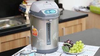 Mẹo sử dụng bình thủy điện an toàn và hiệu quả