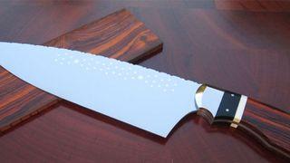 Mẹo sử dụng dao an toàn, hiệu quả không phải ai cũng biết!