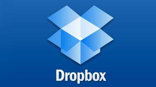 Một số mẹo giúp sử dụng Dropbox hiệu quả