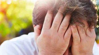 Những điều cần lưu ý để phòng chống đột quỵ trong thời tiết nóng bức
