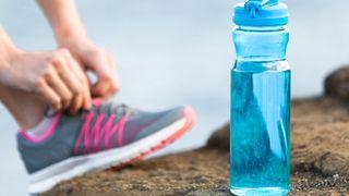 Sử dụng và bảo quản bình nước đúng cách