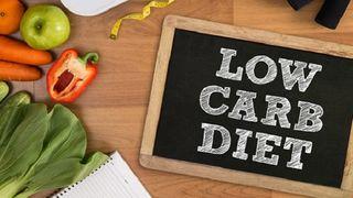 Thực đơn low-carb 7 ngày giảm mỡ nhanh để diện đồ chơi Tết