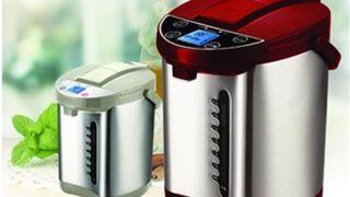 5 yếu tố cần lưu ý để mua được bình thủy điện tốt nhất cho gia đình
