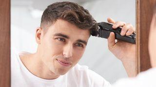 8 tiêu chí quan trọng khi chọn mua tông đơ cắt tóc phù hợp