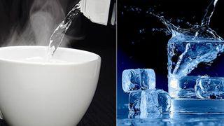 Bình giữ nhiệt nào giữ nhiệt được lâu nhất?