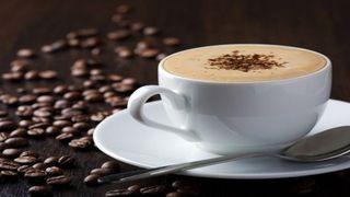 Cách pha cà phê Mocha ngon, dễ làm không cần dùng đến máy pha cà phê