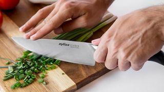 Chọn mua dao bền tốt, phù hợp với nhu cầu