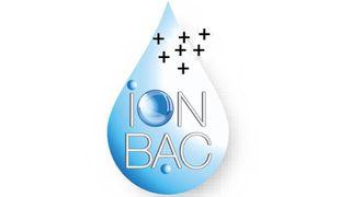 Công nghệ Ion bạc là gì? Hệ thống tạo ion bạc trên máy nước nóng Ariston