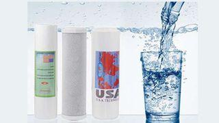 Hướng dẫn chọn mua máy lọc nước RO