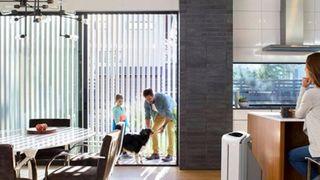 Khi nào và ở đâu thì cần phải mua máy lọc không khí sử dụng để bảo vệ sức khoẻ?