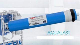 Lõi lọc Aqualast là gì? Có gì đặc biệt?