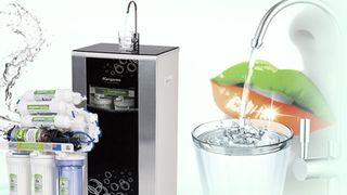 Máy lọc nước Hydrogen Kangaroo có tốt không? Có nên mua không?