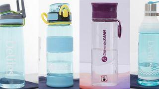 Nên mua bình đựng nước loại nào bền đẹp và phù hợp với nhu cầu?