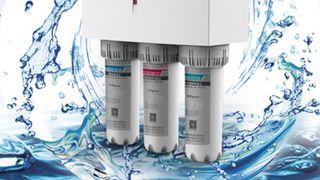 Tại sao nên mua máy lọc nước RO?