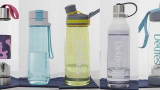 Top 5 bình đựng nước đang có giá bán hấp dẫn tại Điện máy XANH