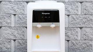 Vài gợi ý giúp bạn chọn mua cây nước nóng lạnh tốt nhất