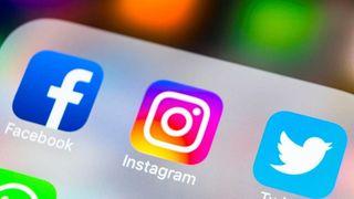Mỹ sửa luật, hạn chế quyền miễn trừ trách nhiệm pháp lý của mạng xã hội