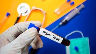 Vai trò của hormone FSH (kích thích nang trứng) với khả năng sinh sản của phái nữ