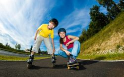 6 cách tăng chiều cao ở tuổi 15 cực dễ thực hiện