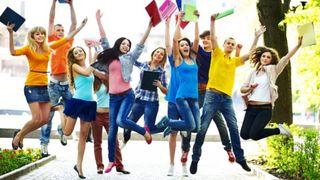 7 cách để tăng chiều cao ở tuổi 16 hiệu quả