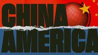 Hệ quả cuộc đối đầu công nghệ giữa Mỹ và Trung Quốc: Khi các công ty buộc phải 'đứng vào hàng'