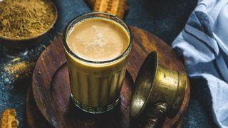 """Trà sữa kiểu gì mà khiến người ta phải thốt lên """"điểm 10 cho sức khỏe"""", hội yêu trà sữa hơn lẽ sống vào hết đây khám phá thôi!"""