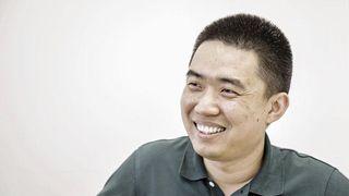 Nhà chế tạo xe điện Trung Quốc thành tỷ phú