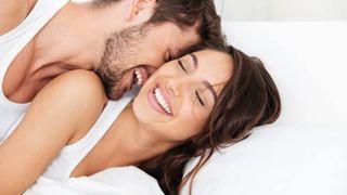 Điểm mặt các loại thuốc tăng chất lượng tinh trùng cho phái mạnh