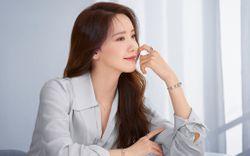 """Từng là """"nữ thần thanh xuân"""", giờ Yoona đã thành chị đẹp sang chảnh, style nào cũng """"chấp"""""""