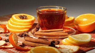 Mỗi ngày uống 1 ly trà này, chị em không chỉ cảm thấy bụng dạ nhẹ nhàng mà cơ thể cũng khỏe khoắn lên trông thấy!