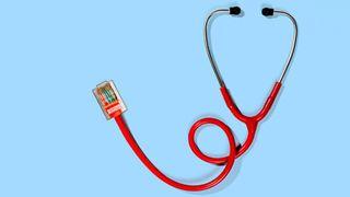 Bình minh của ngành y tế trực tuyến: Dịch Covid-19 đã tạo nên cơ hội nghìn tỷ USD cho các nhà khởi nghiệp
