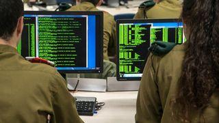 Kiếm 100 triệu USD trong 9 tháng mùa dịch Covid-19: Bí quyết của cựu nhân viên đơn vị tình báo Israel Unit 8200 là gì?