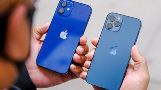 iPhone 12 sẽ 'cháy hàng' trong 3 tháng tới