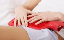 4 nguyên nhân gây đau bụng kinh khiến bạn mệt mỏi cả ngày