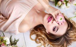 Để có làn da đẹp: Chỉ cần biết 8 nguyên tắc đơn giản