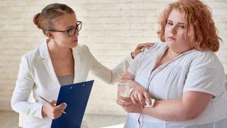 10 điều khiến bạn trở thành người béo phì