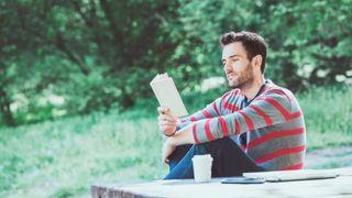6 điều xảy ra khi đàn ông lâu ngày không quan hệ