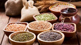 8 loại hạt giúp giảm cân bạn nên ăn