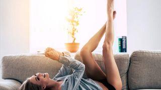 Cách trị bệnh huyết trắng tại nhà: 10 nguyên liệu dễ kiếm