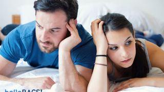 Dương vật bị đau sau khi quan hệ: 11 nguyên nhân thường xảy ra