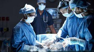 Những tác dụng phụ từ phẫu thuật thắt ống dẫn tinh