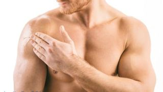 Suy giảm testosterone: 11 dấu hiệu dễ nhận biết