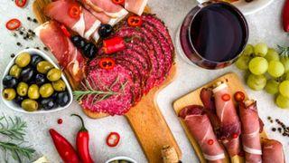 Tăng testosterone: 8 thực phẩm và 4 cách làm hữu ích