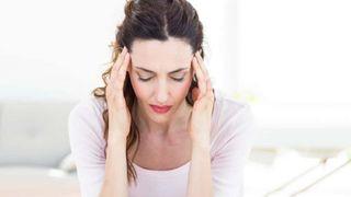 Triệu chứng đột quỵ não ở nữ giới: Làm sao để nhận biết và xử lý sớm?