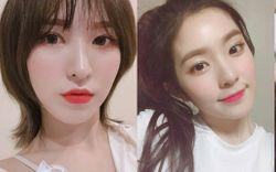 So style makeup của idol nữ Big 3: Gà SM, YG được khen hết nấc, gà JYP lại bị chê sến quá đà